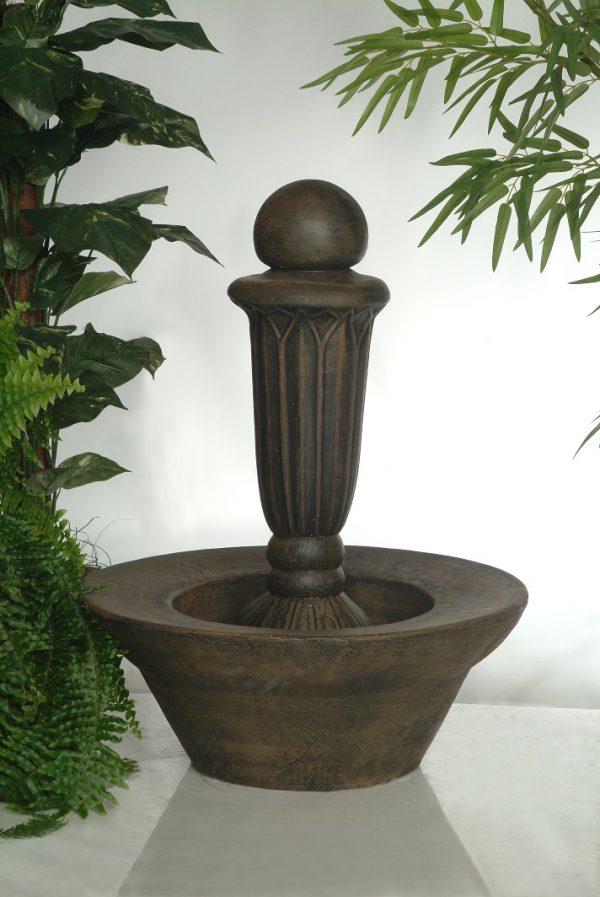 Fontaine élégance