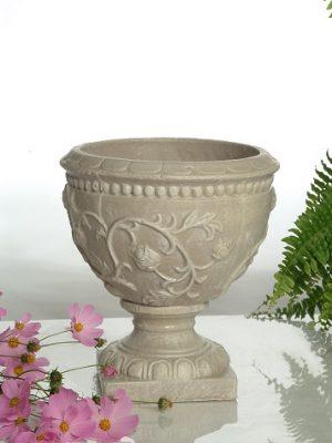 Pot floral