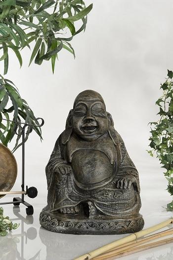 Statue de jardin Hoti