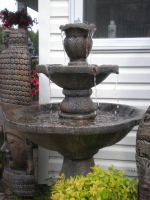 Fontaine Adelia