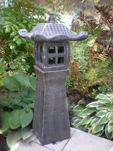 lanterne japonaise haute bali